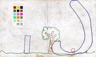 Tree Level