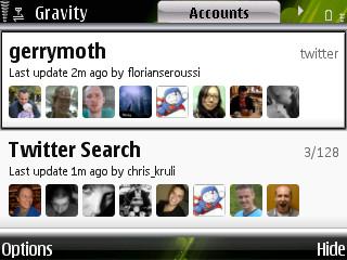 screenshot0023.jpg