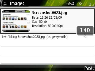screenshot0025.jpg