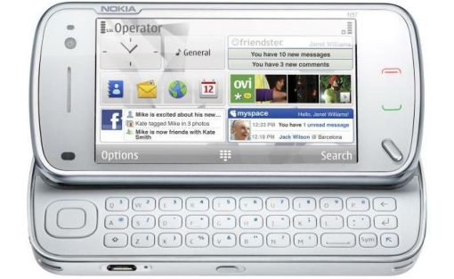 nokia-n97-white-keyboard-163584