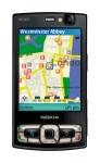 01_Nokia_N95_8GB_Maps_lowres