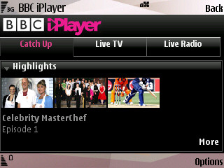 e71iplayer