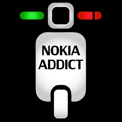 Nokia Addict Concept 2_480x480