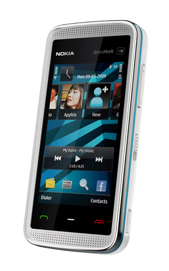 Nokia5530XM_Blue_Right_Lean_lowres