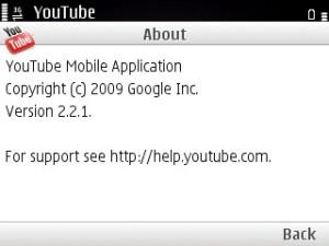 Screenshot0087