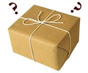 mysterybox.jpg